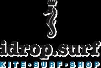 idrop-logo-final